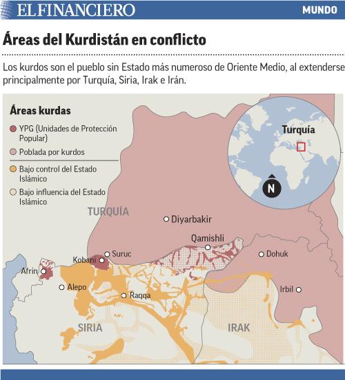areas_del_kurdistan_en_conflicto
