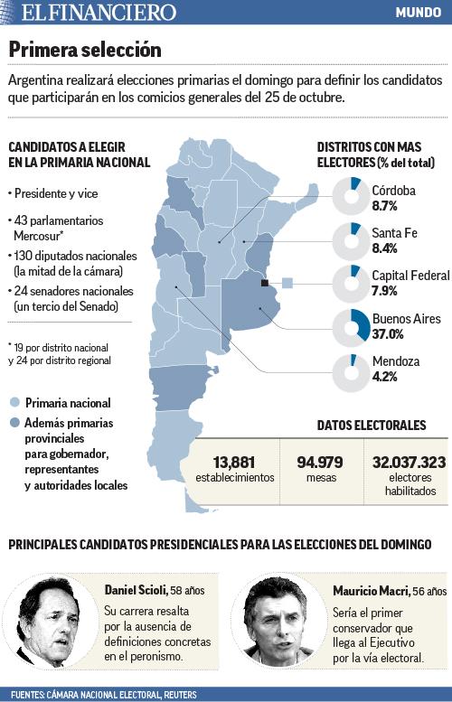 argentina_web_01