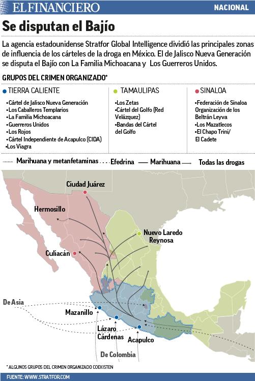 "mapa narco-01title=""mapa narco-01"" /> </div> <p id="