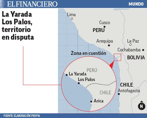 mapa_yarada_web_01