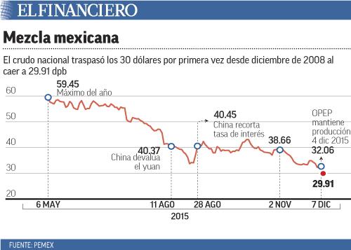 mexcla_mexicana_web.