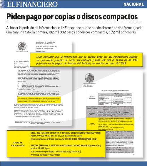 pago_INE