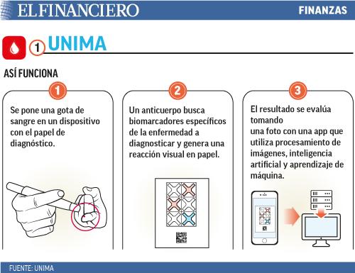 UNIMA_WEB-2.jpg