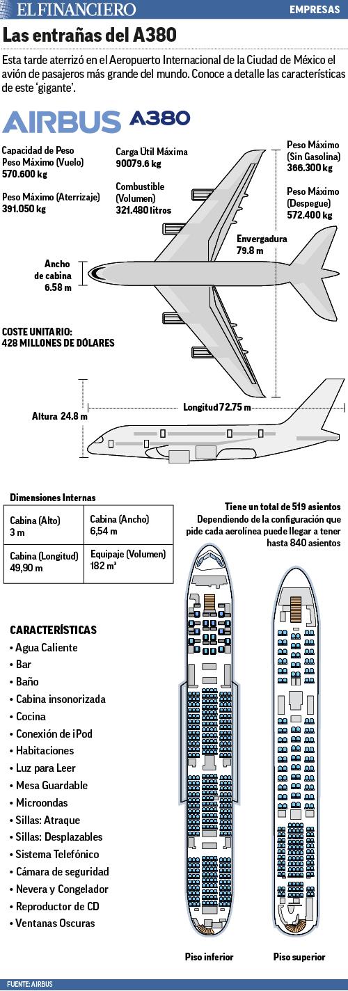 airbus 380 web_01