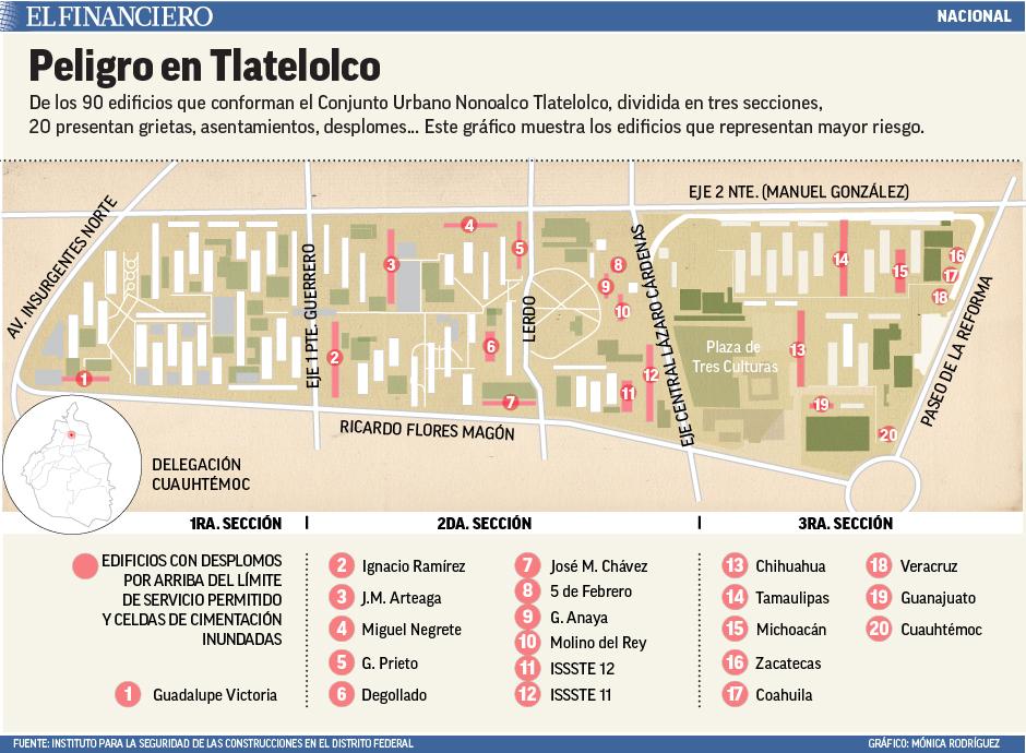 mapa_tlatelolco_web_01