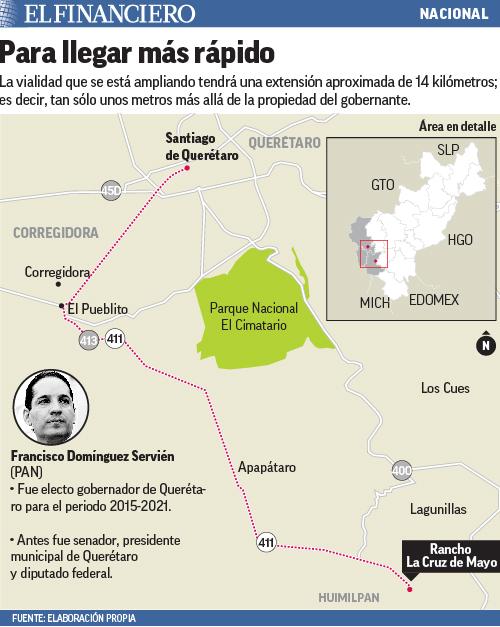 mapa_web_queretaro_01