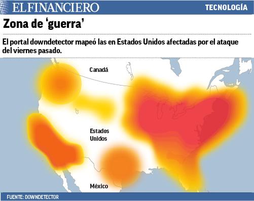mapa_web_tech_01