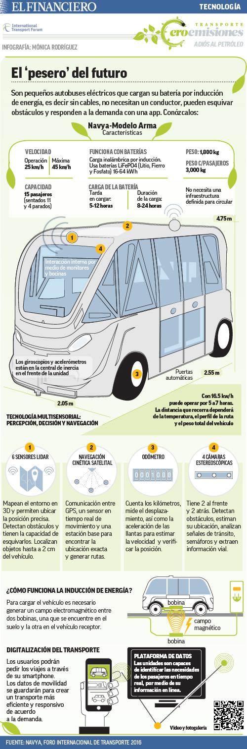 minibus_web_01