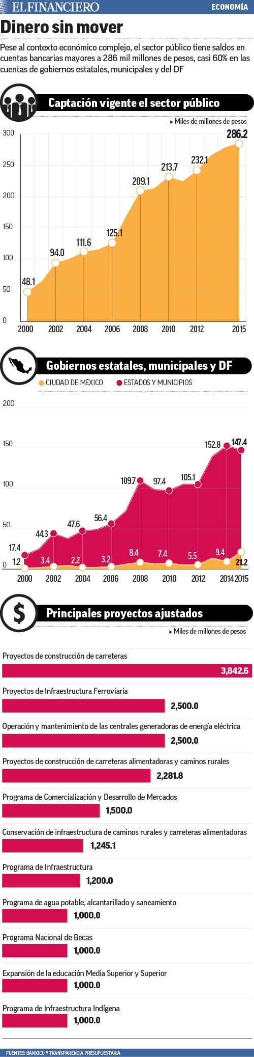 p4_web_dinero_01