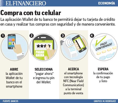 wallet_web_01