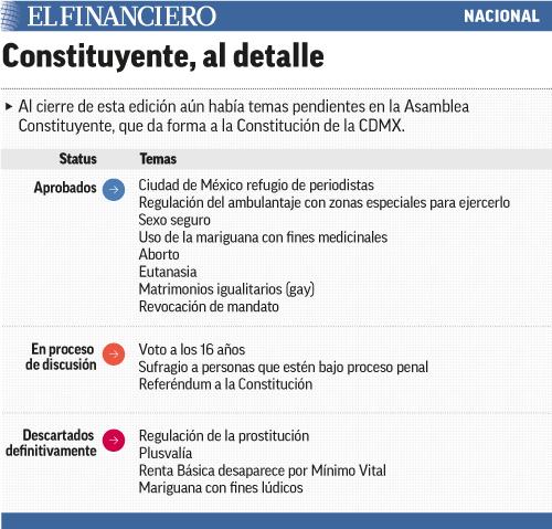 55_constituyente_detalle.