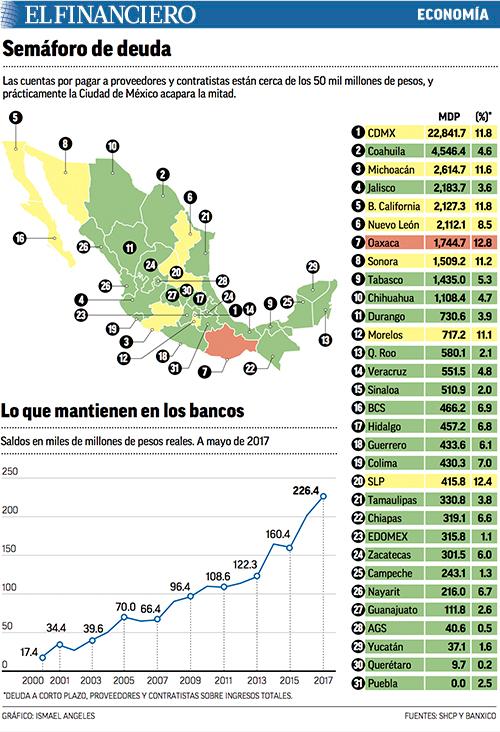 economia_mapa_semaforo.jpg