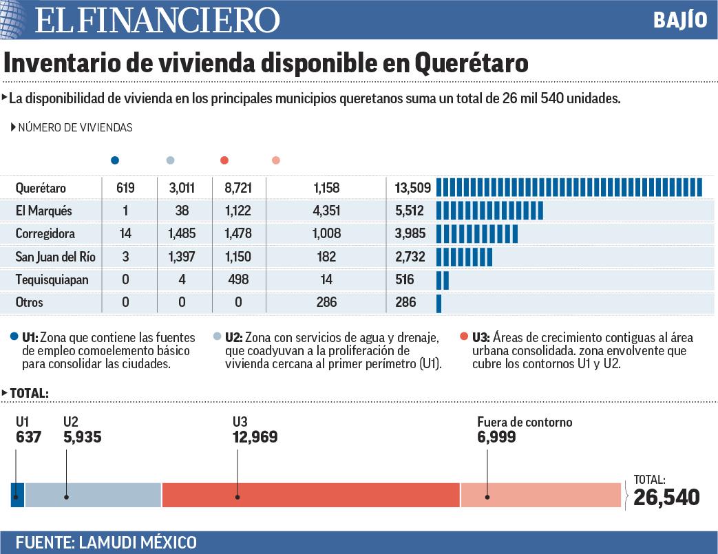 """inventario_vivienda-01.jpg"""