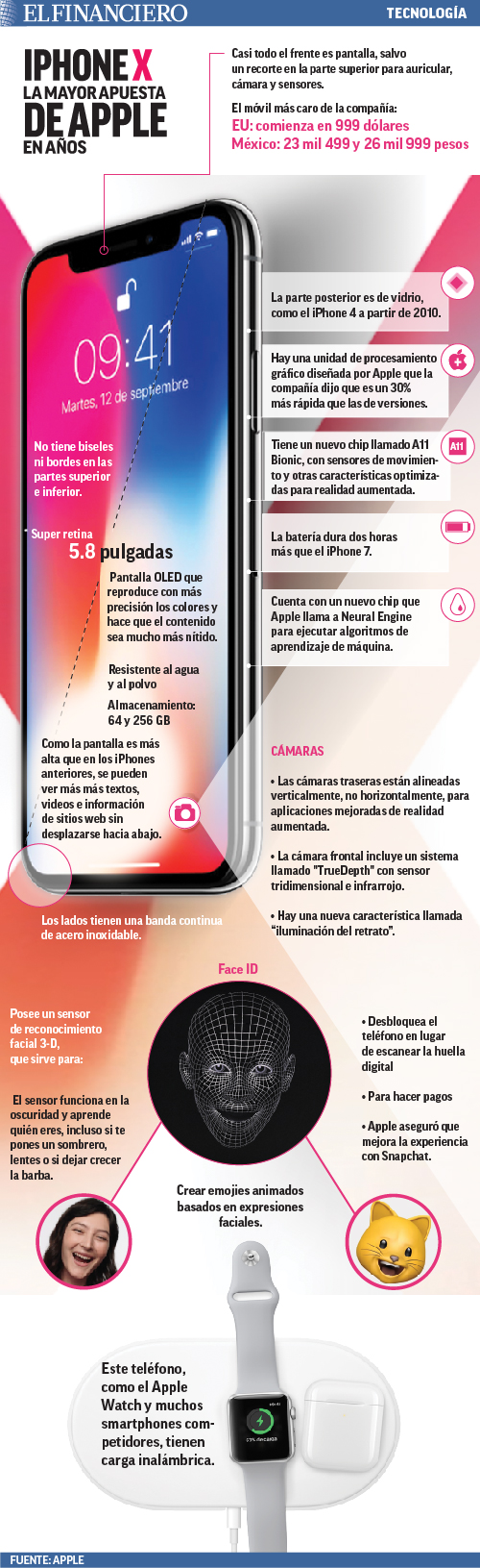 iphone_x_web_01