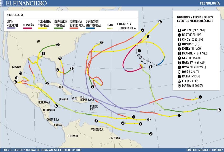 mapa_tech_huracanes_01