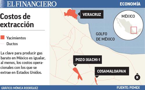 mapa_yacimientos_eco_web_01