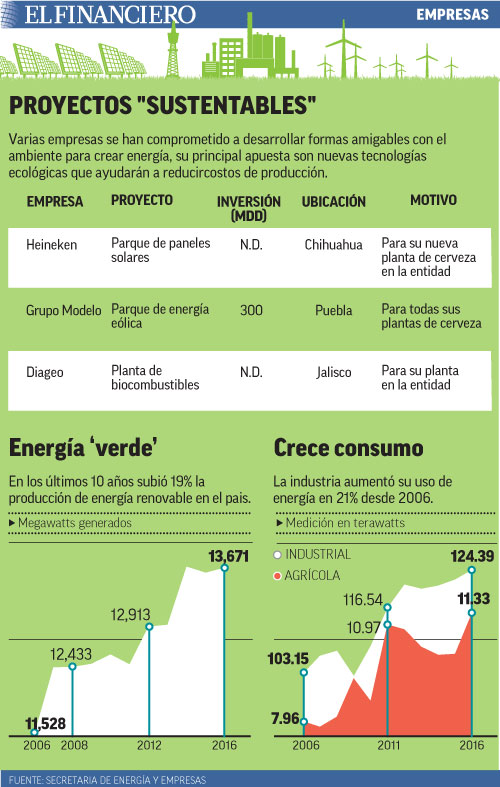 sustentables_web.jpg