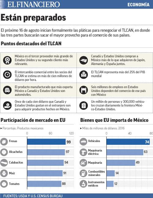 web_economia.jpg