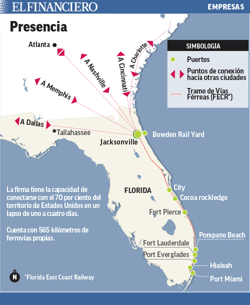 web_emp_mapa_florida_28_mar_17_01
