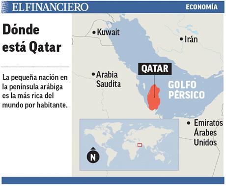 web_mapa_qatar_01